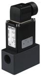 德国BURKERT直动式电磁阀047810使用方便