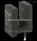 GL30-IR/32/40a/98a P+F光栅传感器现货
