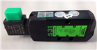 SCG型ASCO脉冲除尘阀正品渠道