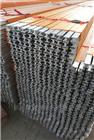 JDC-1500A滑觸線|H型單極鋁安全滑線
