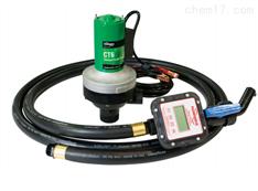 美国FLOWSERVE隔膜泵