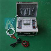 HZZC-30智能氧化锌避雷器测试仪