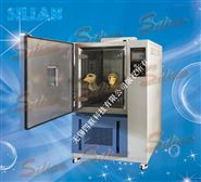 带操作孔高低温试验箱
