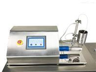 NanoGenizer實驗型均質機