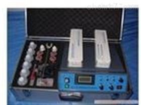 TC-SG-6直读式测钙仪