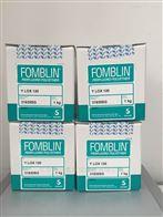 Fomblin Y LOX 120全氟聚醚油