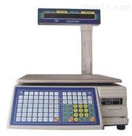 TM大华条码秤标签秤条形码扫描秤TM-A打印秤
