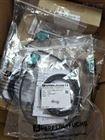 NBN15-30GM50-EO P+F传感器现货供应