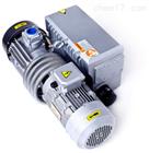 XD-0100真空泵