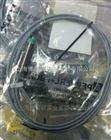 P+F光电开关ML5-8-400/32/115原装进口