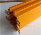 DHG-4-15/80安全滑線DHG-4-15/80工程塑料導管式滑觸線廠家報價