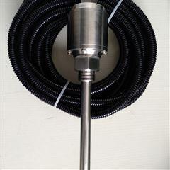 KR-939SB3三参数组合探头 振动温度油位变送器