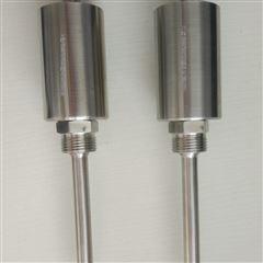 HN500A型一体化振动及温度变送器