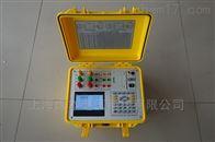 GY3013变压器容量特性测试仪160V价格低