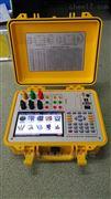 承修有源变压器容量特性测试仪厂家