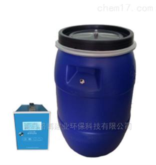 LB-EC-1213型三点比较式臭袋法LB-EC-1213型恶臭采样器