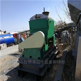 SH-1000型淮安特价出售二手液压翻缸捏合机