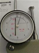 MESSWELK光学测量仪