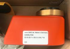 德国SIKO  DA08-2184系列计数器