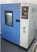 熱空氣老化試驗箱GB/T2951.21熱延伸試驗