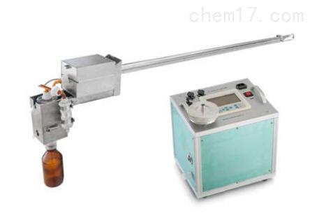 MC-7060智能废气二噁英采样仪环境检测仪器