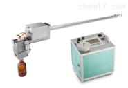 MC-7060智能廢氣二噁英采樣儀環境檢測儀器