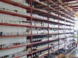 PMF融合后液 提供优惠高品质试剂