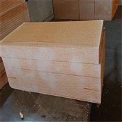 定制外墙真金板 A级TPS保温板