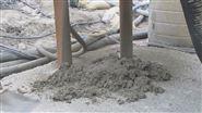 上海灌注樁打樁泥漿固化設備