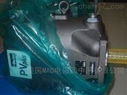 美國PARKER派克葉片泵批發