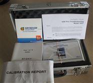 空氣氡檢測儀—美國1027測氡儀