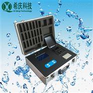 上海XZ-0101-E浊度测试仪