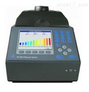 基因扩增PCR仪