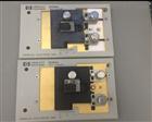 回收16192A SMD測試夾具