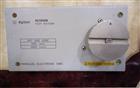 回收平行電極SMD 測試夾具16196B配件