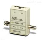 回收85092C- 9 GHz射頻電子校準件