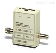 回收85092C- 9 GHz射频电子校准件