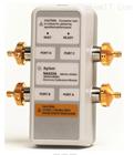 回收N4433A微波電子校準件20 GHz