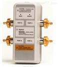 回收N4433A微波电子校准件20 GHz