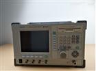 德邦代收TC-3000B藍牙測試儀