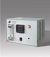 JX-1北京中惠普热解析仪 样品前处理设备