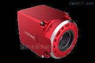 FOTRIC 688FOTRIC 688 手持式紅外熱像儀