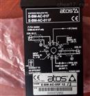 阿托斯ATOS放大器E-BM-AC-01F 12/A2外形圖