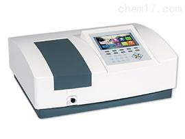 N5000大屏幕掃描型紫外可見分光光度計