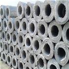 高温管道保温隔热硅酸铝管厂家特价专卖