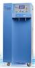 双级反渗透型实验室专用超纯水机