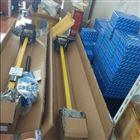 ATM60-D4H13X13/ATM60-P4H1上海秉铭德国施克编码器机器人与物料处理
