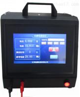 Super SD HK-5400抗静电测试仪