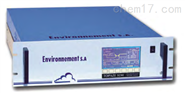 汽车尾气CO气体分析仪CO12M