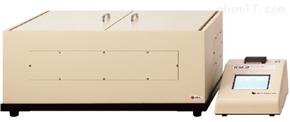 ICM-1T清晰度计